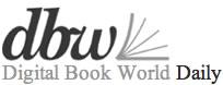 Digital Book World Daily
